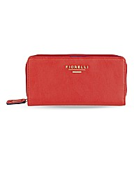 Fiorelli Vera Zip Around Purse