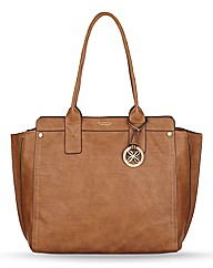 Fiorelli Agyness Shopper Bag