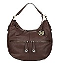 Fiorelli Alex Hobo Bag