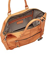 Fiorelli Amelia Ziptop Grab Bag
