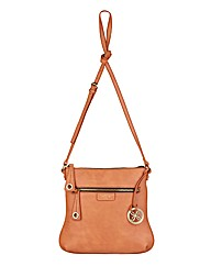 Fiorelli Ted Cross Body Bag