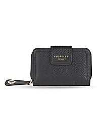 Fiorelli Takara Medium Zip Around Purse