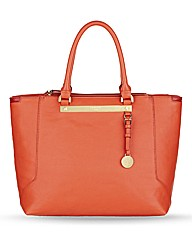 Fiorelli Paris Tote Bag
