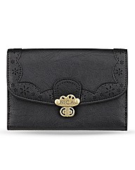 Nica Alicia Medium Purse