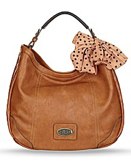 Nica Linda Shoulder Bag