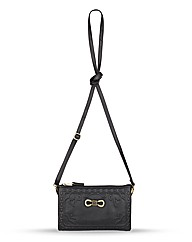 Nica Mandy Small Cross Body