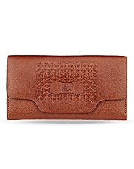 Nica Leather Missy Dropdown Purse