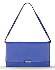 Fiorelli Dixie Shoulder Clutch Bag