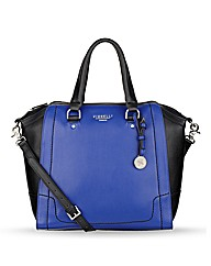 Fiorelli Kenzie Zip Top Tote Bag