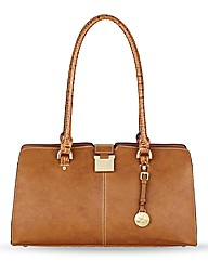 Fiorelli Logan East West Shoulder Bag