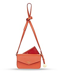 Fiorelli Perry Shoulder Bag/ X Body