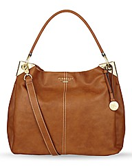 Fiorelli Serena Hobo Bag