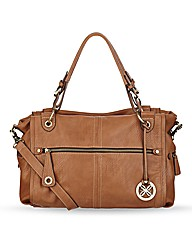 Fiorelli Brooke Shoulder Bag