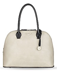 Fiorelli Flora Zip Top Bag