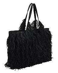 Malissa J Large Shanky Bag