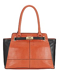 Modalu Marlow Small East West Bag