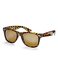 EyeLevel Beachcomber Sunglasses