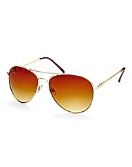 EyeLevel Sergeant Aviator Sunglasses