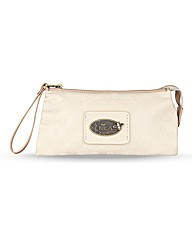 Nica Linda Clutch Bag