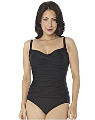 JML Slim Swim