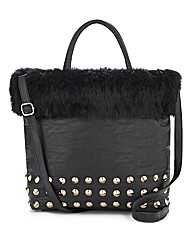 Joanna Hope Stud Detail Grab Bag