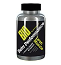 Beta Performance Recovery Capsules - 125