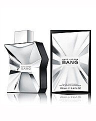 Marc Jacobs Bang 30ml EDT