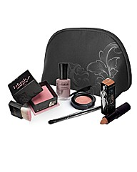 MeMeMe Nude Bag Kit