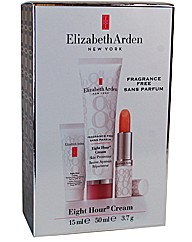 Elizabeth Arden 8 Hour Set