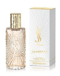 YSL Saharienne 125ml EDT