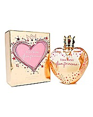 Vera Wang Glam Princess 50ml EDT