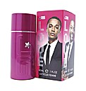 JLS Love 30ml EDT