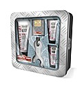 Haynes DIY Tool Tin Toiletry Set