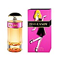 Prada Candy 50ml EDP