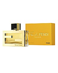 Fendi Fan Di 75ml EDP