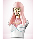 Nicki Minaj Pink Friday 30ml EDP