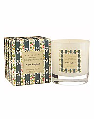 Julie Dodsworth New England Candle