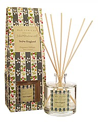 New England Reed Diffuser