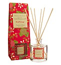 Rose Cottage Reed Diffuser