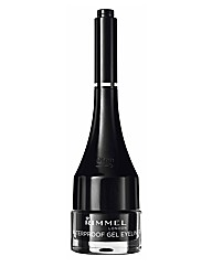 Rimmel Glam Eyes Gel Eyeliner