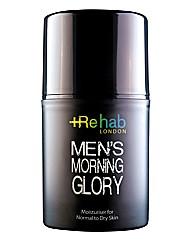 Rehab Men