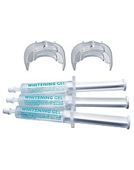 Rio Teeth Whitening Kit Refil Pack