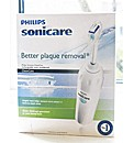 Philips Sonicare Healthy White Rehargeab