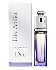 Dior Addict Eau Sensuelle 20ml EDT