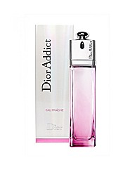 Dior Addict Eau Fraiche 20ml EDT