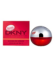 DKNY Red Delicious 30ml EDP