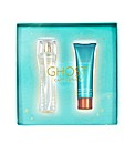 Ghost Captivating 30ml Gift Set