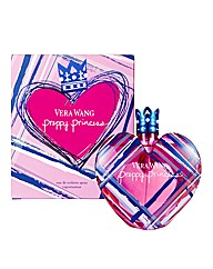 Vera Wang Preppy Princess 30ml EDT