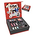 One Direction Cosmetic Beauty Box Set