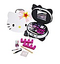 Hello Kitty Vanity Case